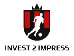 invest2impress.nl